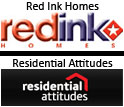 RedInk Homes Residential Attitudes